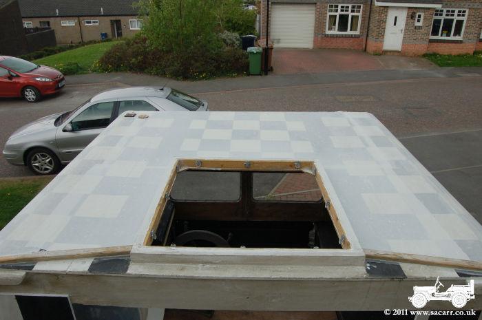 roof_skinning1.jpg