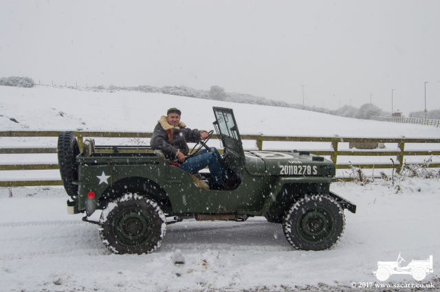 gpw_snow12.jpg