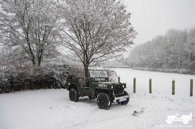 gpw_snow4.jpg