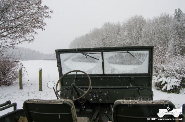 gpw_snow7.jpg