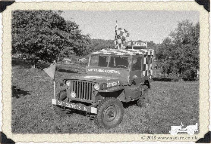 tanfield1940_03.jpg