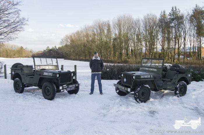 feb_snow07.jpg