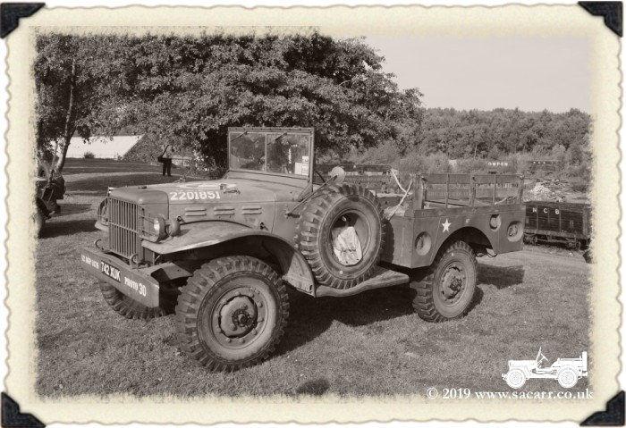 tanfield_1940s_42.jpg