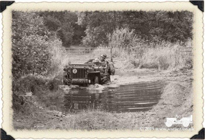 tanfield_1940s_50.jpg