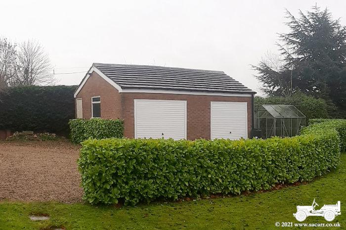 house_garage1.jpg