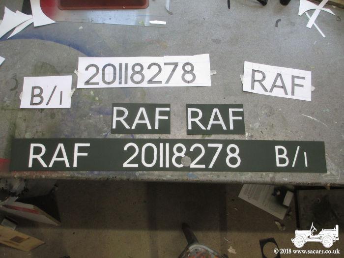 2018_raf12.jpg