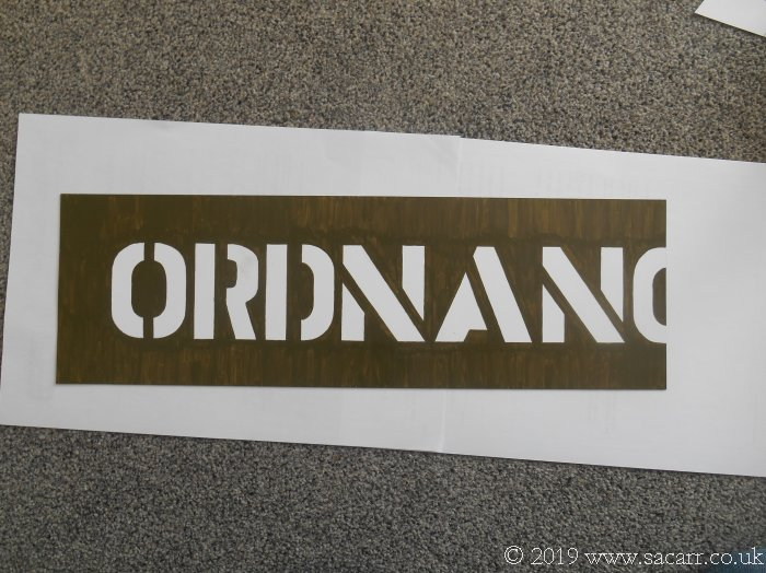 2019_ordnance4.jpg
