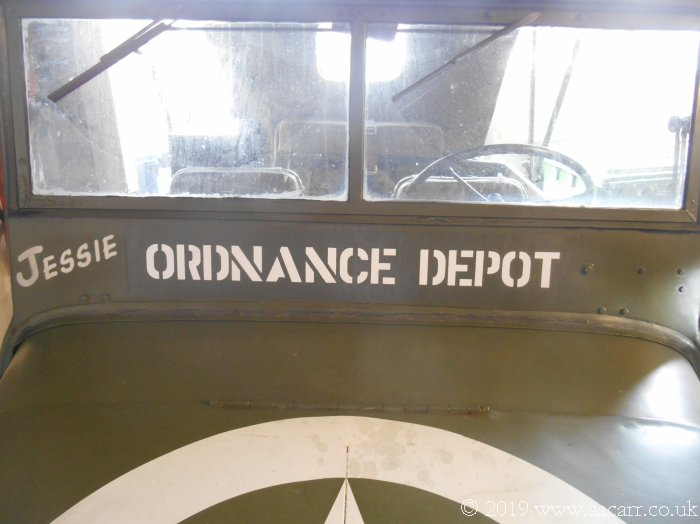2019_ordnance8.jpg
