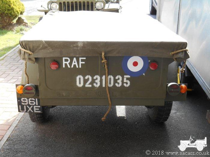 raf46.jpg