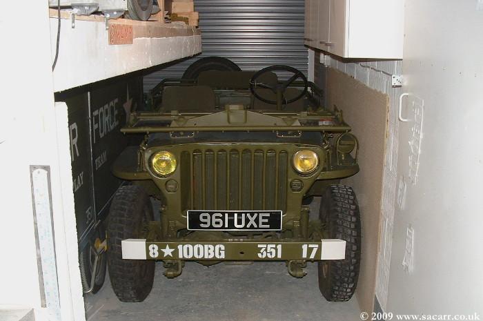 jeep_04.jpg