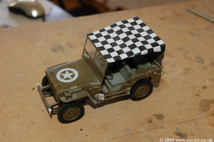 jeep_07.jpg