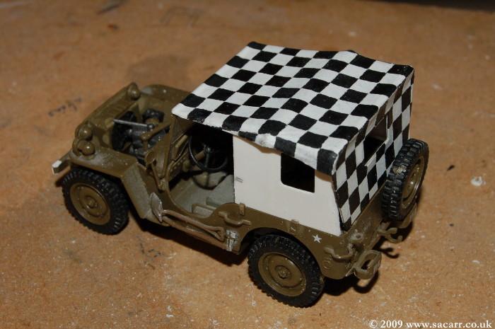jeep_13.jpg