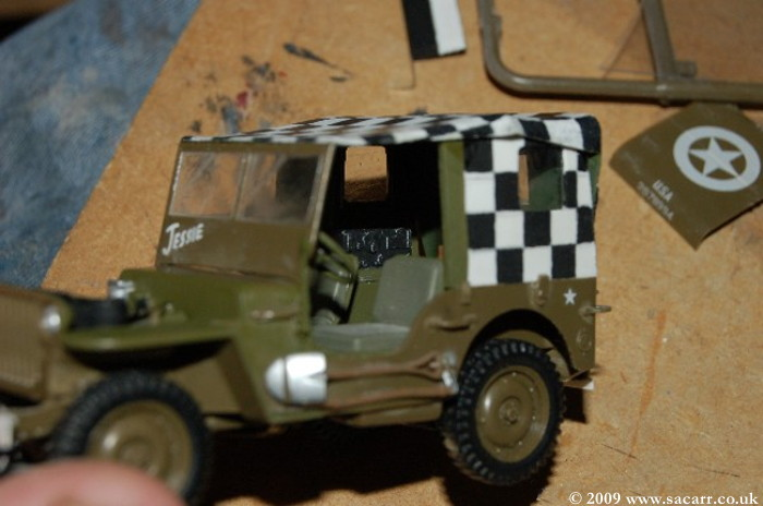 jeep_19.jpg