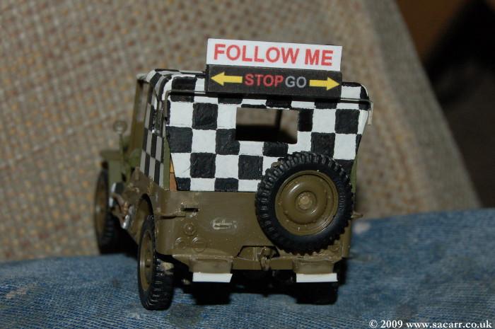 jeep_23.jpg