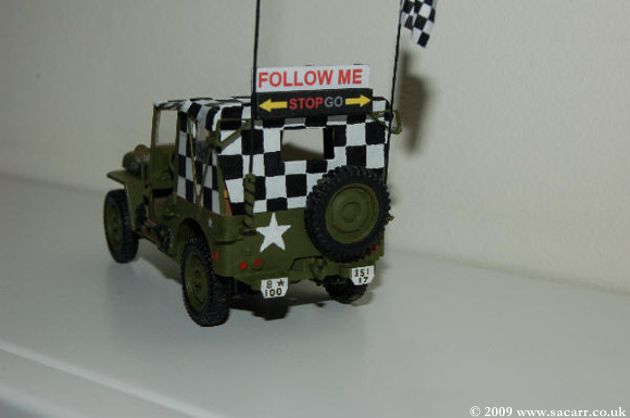 jeep_31.jpg