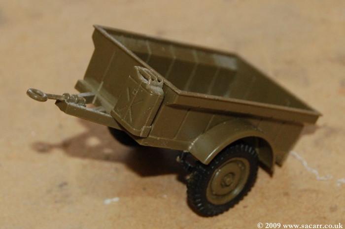 jeep_32.jpg
