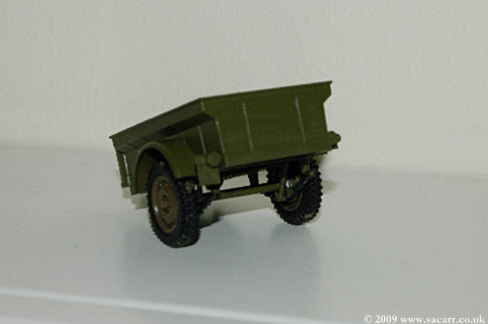 jeep_35.jpg
