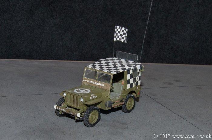 jeep_41.jpg