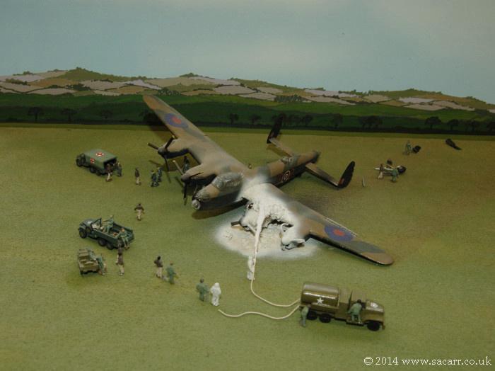 airfield337.jpg