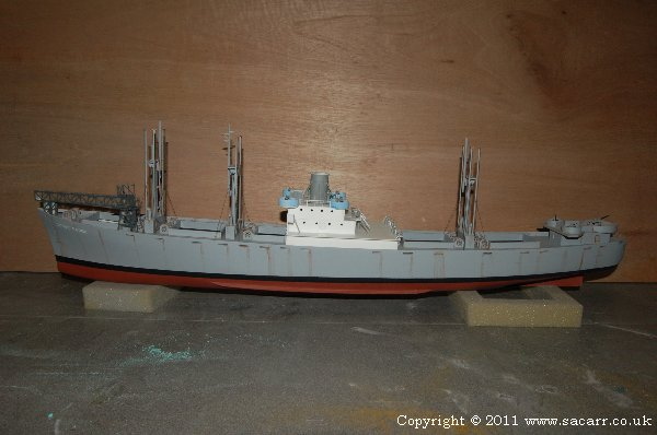 ship101.jpg