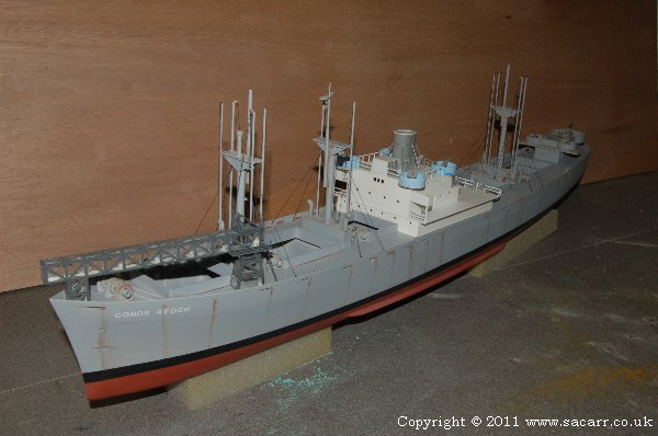 ship103.jpg