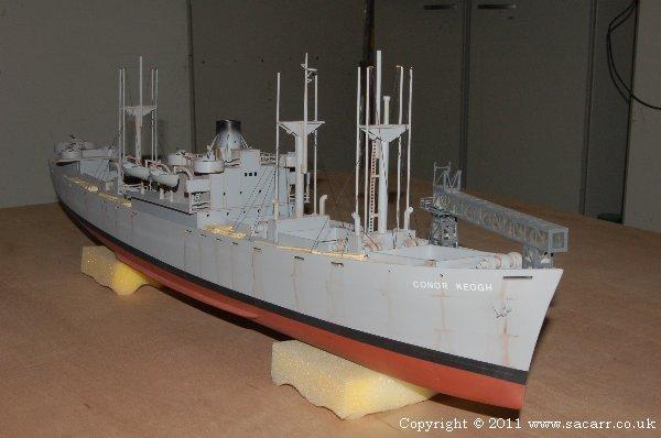 ship106.jpg