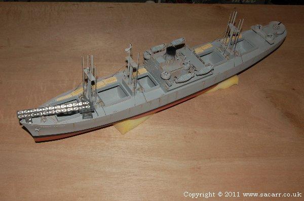 ship108.jpg