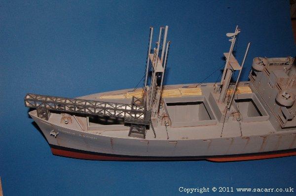 ship114.jpg