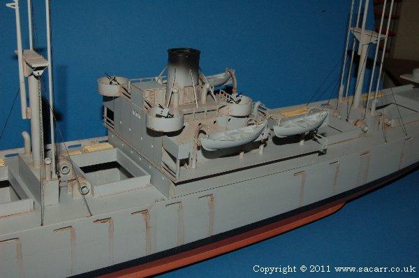 ship115.jpg