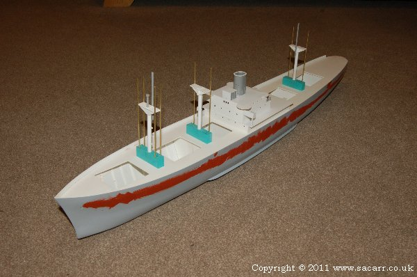 ship50.jpg