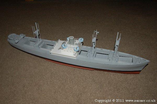 ship76.jpg