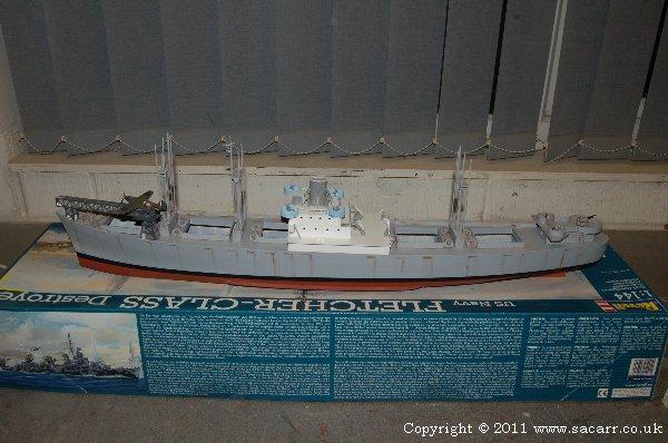 ship85.jpg