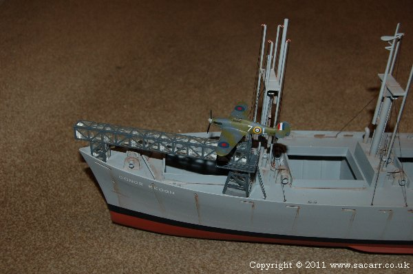 ship94.jpg