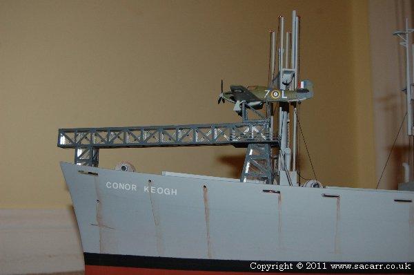 ship95.jpg
