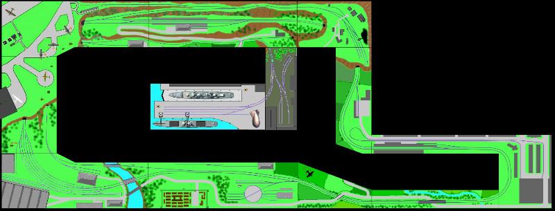 small_layout_plan.jpg
